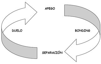 2007-10-02