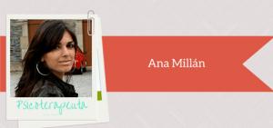 Ana Millan