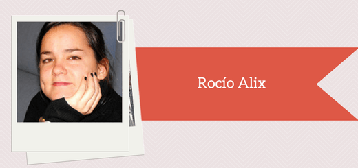 rocio-alix