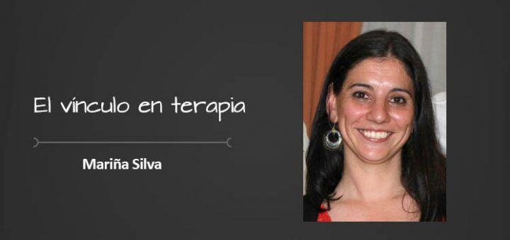 Mariña Silva