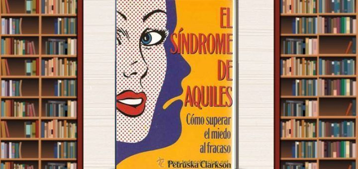 el-sindrome-de-aquiles
