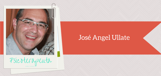 jose Angel Ullate