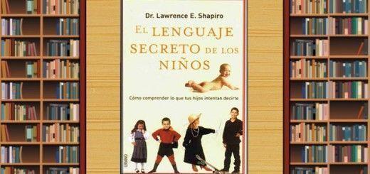 el lenguaje secreto de los niños