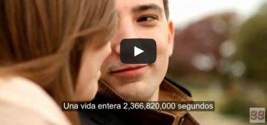86400 segundos para cambiar tu vida