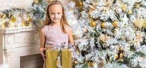 4 Orientaciones para elegir los regalos de los mas pequeños