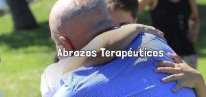 Abrazos Terapéuticos