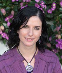 Rosario Castillo Mayén