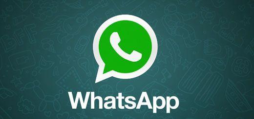 Mi vida desde que tengo whatsapp