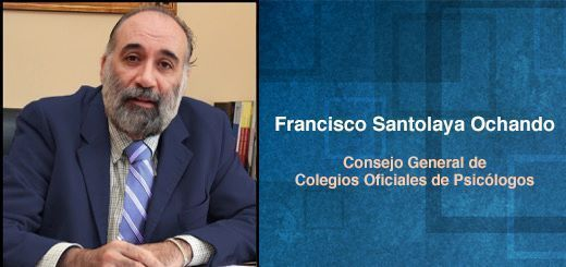 Francisco Santolaya Ochando