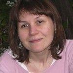Inés Arregui
