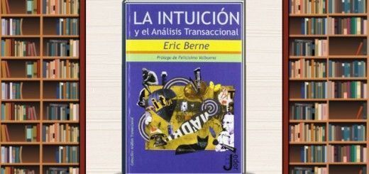 la intuicion y el analisis transaccional
