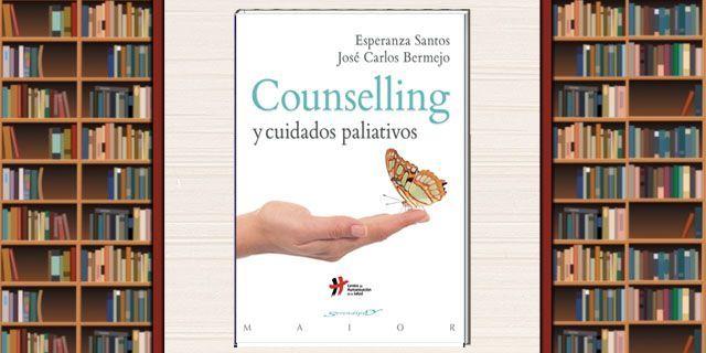 counselling para cuidados paliativos