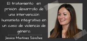 Jessica Martinez Sanchez