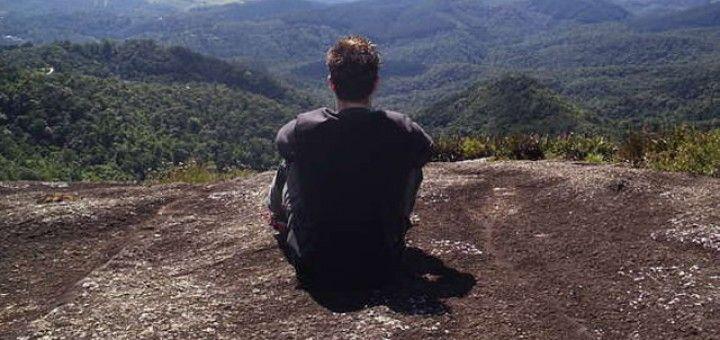 El enfoque transpersonal en la practica psicoterapeuticoa