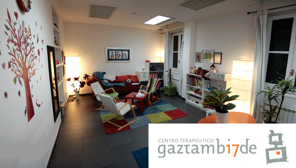 Gaztambide17