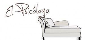 9 cosas que personas que van al psicologo quieren que sepas
