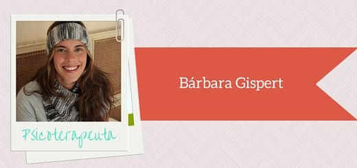 Bárbara Gispert