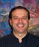 Mario Salvador