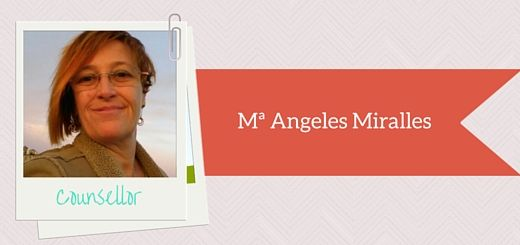 Mª Angeles Miralles