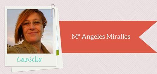 Mª Angeles Miralles
