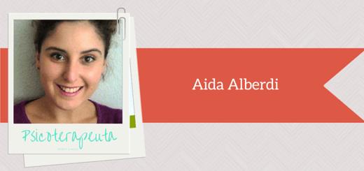 Aida Alberdi