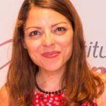 María Perez Esteban