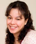 Claudia Pariente
