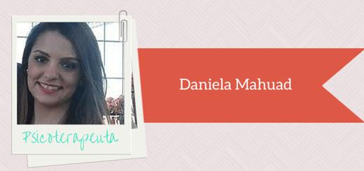 Daniela Mahuad