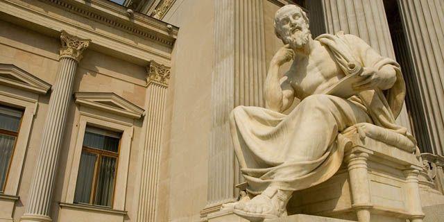 filosofia imprescindible