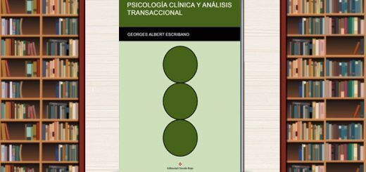 psicologia-clinica-y-analisis-transaccional