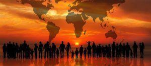 cambia el mundo