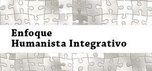 enfoque humanista integrativo