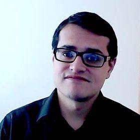 Edgar Zúñiga