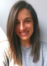 Marina Manchón Barriuso