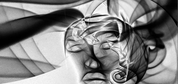 errores del psicoterapeuta